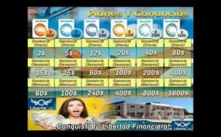 Como ganar dinero por internet desde casa - Tutorial