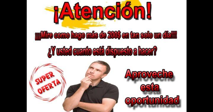 Como ganar dinero rapido 2016  Mas de 100 000$ en 6 Meses Lidia Mihali