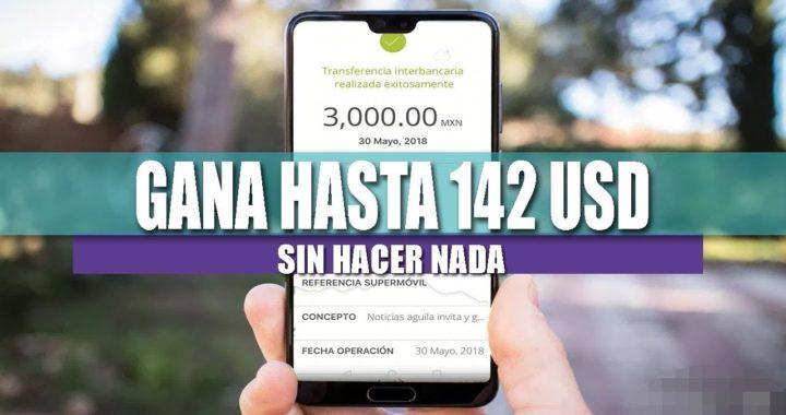 COMO GANAR DINERO SIN SALIR DE TU CASA 2018    RETRO DROID