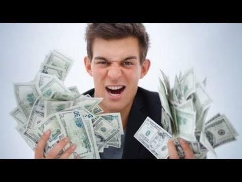 Como ganar dinero y bitcoins facil y rapido