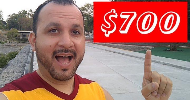 Como Gané $700 En Mi Segundo Mes Con Yoonla   Como Ganar Dinero Por Internet