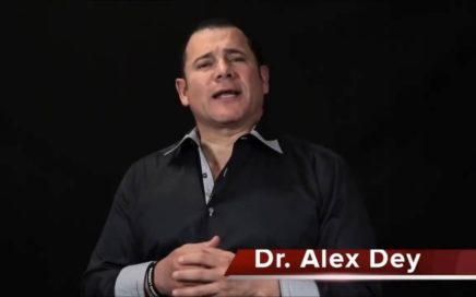 COMO HACER DINERO | EDUCACIÓN FINANCIERA | ALEX DEY