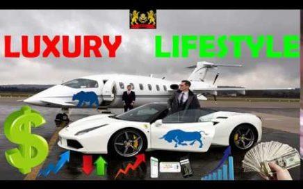 DINERO - cómo hacer dinero de la nada para obtener dinero activando su mente subconsciente - dinero
