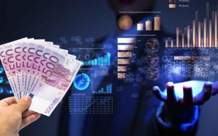Estos Consejos te ayudarán a Ganar Dinero en Trading