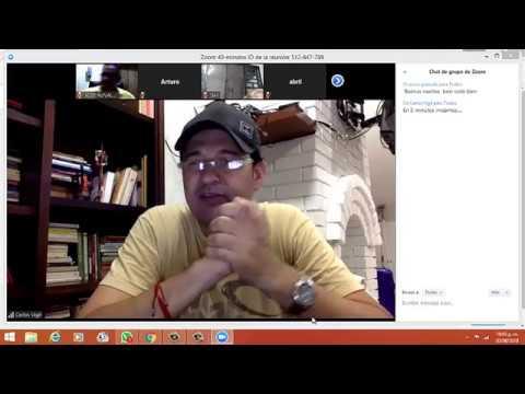 EXPLICACIÓN DEL PROYECTO KUVERA Y ROBOT KHRONOS 3 DE JUNIO