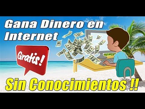 GANA 2 RUBLOS DIARIOS GRATOS CON 50 RUBLOS Q REGALAN AL REGISTRARSE