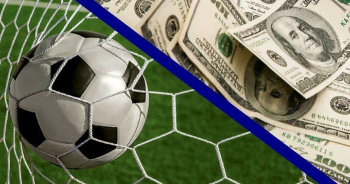 Gana Dinero con estos Consejos para el Mundial de Rusia 2018