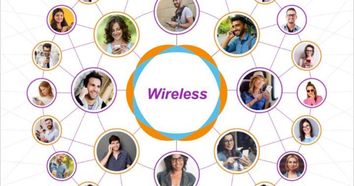 Gana dinero con flash mobile Colombia