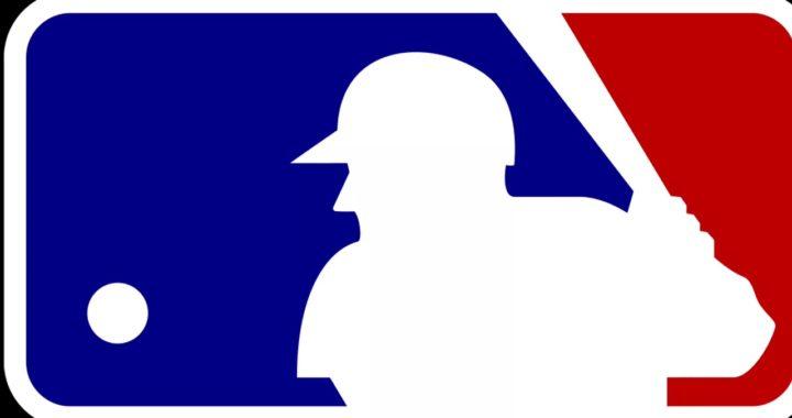 Gana dinero con nuestra  jugadas de grandes ligas MLB 08-06-2018