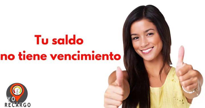Gana dinero extra con Recargas a Celular - Propuesta de negocio Yo Recargo