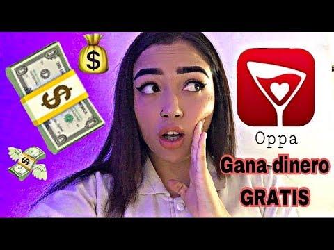 GANA DINERO GRATIS - Kaay chairez