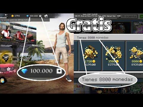Gana Dinero Haciendo Click En Pantalla Con Sólo Una App Gana Diamantes