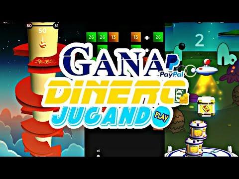 Gana Dinero Jugando!!! - Big Time | KJPro5