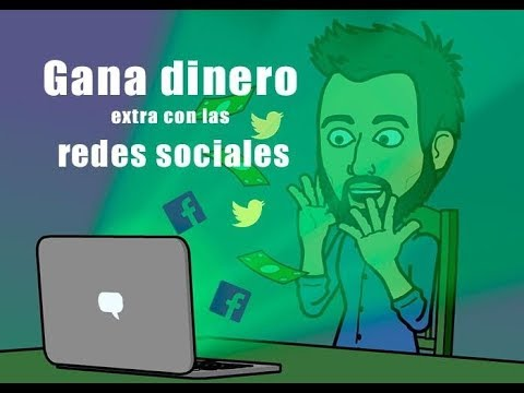 GANA Dinero ONLINE con FACEBOOK,Youtube,INSTAGRAM,twitter DameFans:Seguidores y dinero ¡gratis! 2018