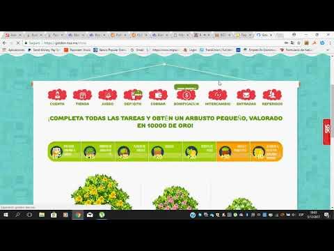 Gana Dinero Online En Kolxoz | Pagos Diarios A Payeer || Parte 4