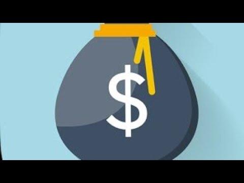 Gana dinero para PayPal desde tu android 2017/ Primera Parte