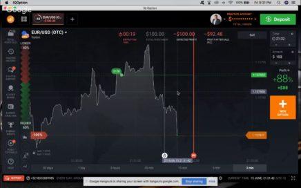 Gana dinero por internet con Kuvera (Nuevo plan 2018)