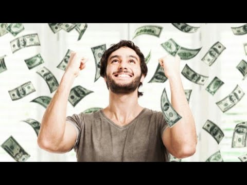 Gana Dinero Sin Hacer Absolutamente Nada!