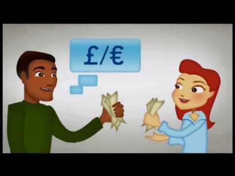 Ganar dinero con encuestas pagadas