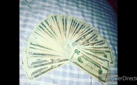 ganar dinero con tu celular y como trabajar desde casa