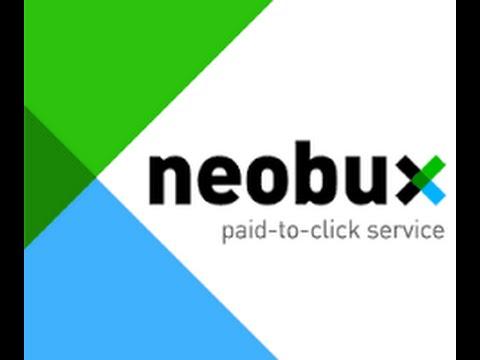 Ganar Dinero (Neobux) (Fácil) (Rápido) (Trucos) (Consejos) (2015)