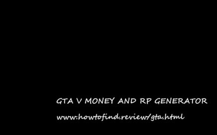 GET GTA V MONEY AND RP - truco ganar dinero gta 5 online