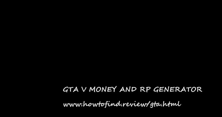 GET GTA V MONEY AND RP - truco ganar dinero gta 5 online