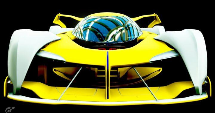 GT Sport - Como Ganar Dinero i Kilometraje - Gran Turismo.