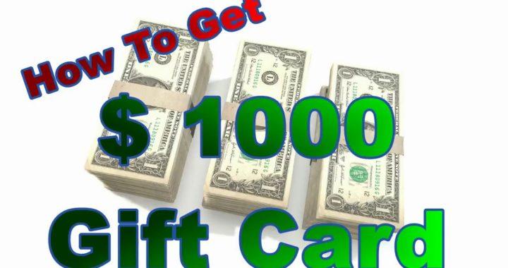 How To Get? - mejor app para ganar dinero facil