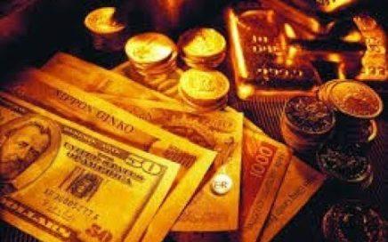 La Frecuencia Secreta para la Manifestación de Dinero