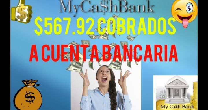 Maestro del SNTE gana dinero por internet Mexico| Gana más que en su trabajo|