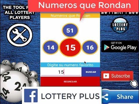 Numeros Para Hoy 30 05 2018 Mayo Lottery Plus