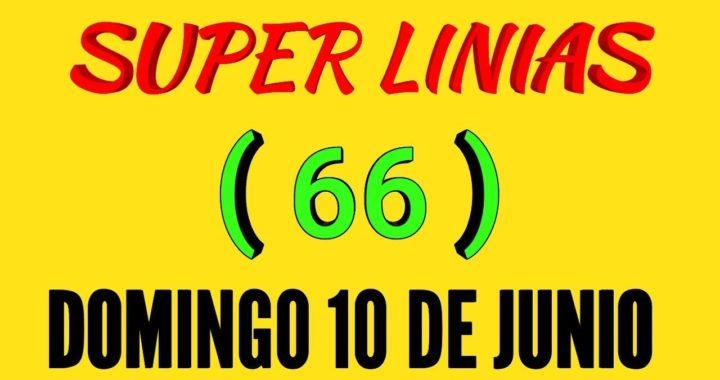 NÚMEROS súper favoritos para hoy domingo 20 de junio 2018 bingo con el 72 palé seguro