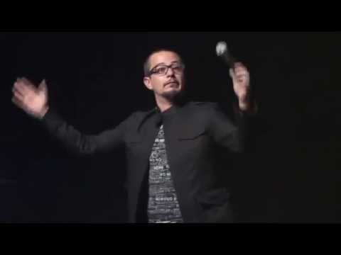 Omar Villalobos Destander Internacional dinero extra con Internet