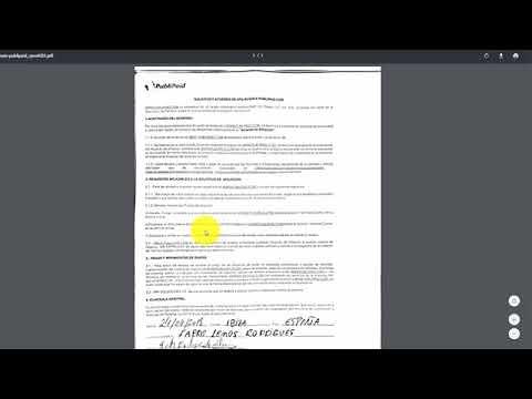 PUBLIPAID pago de  DÓLARES   Permitido crear Varias Cuentas en la Misma IP
