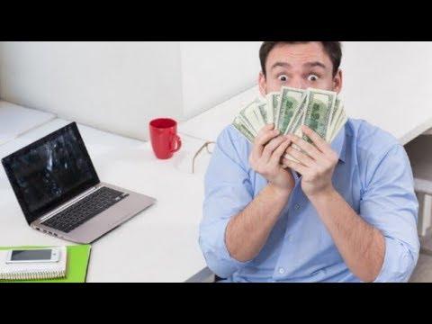 Quieres ganar dinero facil y rapido entonces has esto!