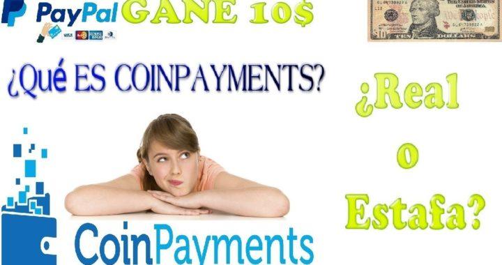 REGISTRO   COMO GANAR 10 DOLARES GRATIS/ Como Ganar Dinero Por Internet Gratis 10 Dolares TUTORIAL