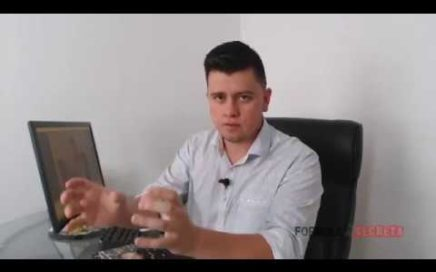 Semana 7 Formula Secreta - Webinar Gratis Como Ganar Dinero Sin Vender Nada -  Francisco Bustos