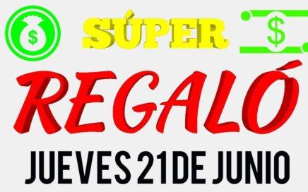 Súper linias para hoy jueves 21 de junio pale seguro para todas las loterías