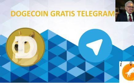 Telegram Bots que PAGAN  2018 / Ganar Dinero con Telegram