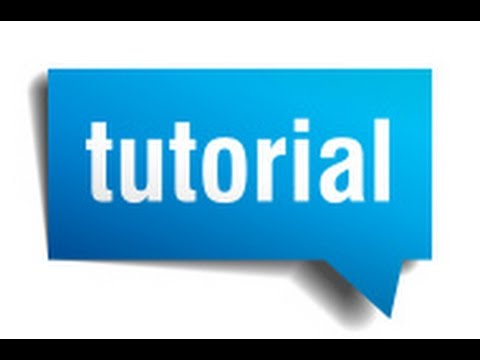 TUTORIAL Como Ganar Dinero En Youtube(GRATIS)