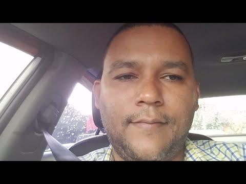 URGENTE EXTRA ORACION DE SANACION DIA 21