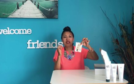 Utilizar productos de uso diario en casa y ganar dinero