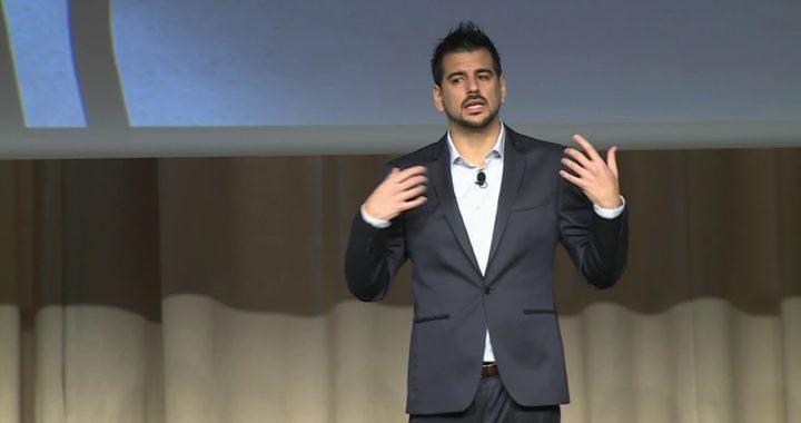 Uxío Fraga: Claves prácticas para ganar dinero a la hora de la verdad - Jornada ProRealTime Trading