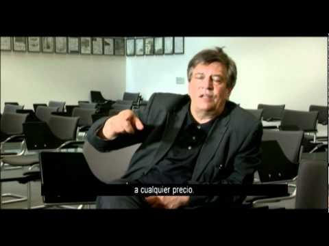 VAMOS A HACER DINERO Trailer Subtitulado Español