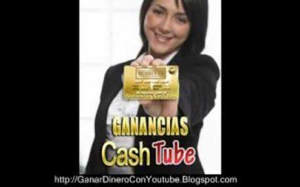 Video: hacer videos y ganar dinero desde tu casa