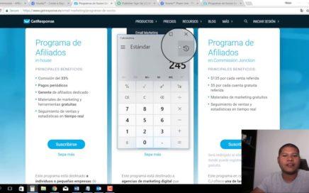 YOONLA ESPAÑOL: ¿Como Yoonla Gana Dinero Para Pagarte a TI? (GANAR DINERO POR INTERNET)