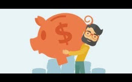 5 trabajos que puedes hacer desde casa para ganar dinero extra