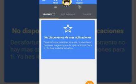 Aplicación Ganar Dinero Para PayPal $€! Comprobante de pago nueva 2018 julio Fácil pavos Fortnite $