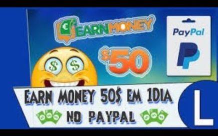 APRENDE A MINAR CON ESTE NETWORK Y GANA $50 DOLARES AL MES 2018